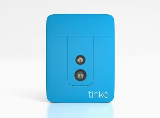 tinke2
