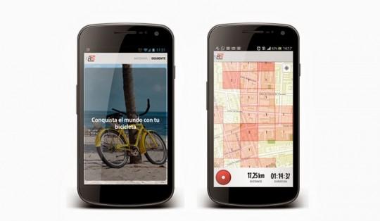 article-RiderState-startup-espanola-juego-social-conquistar-mundo-bicicleta-52b03f0d977b1